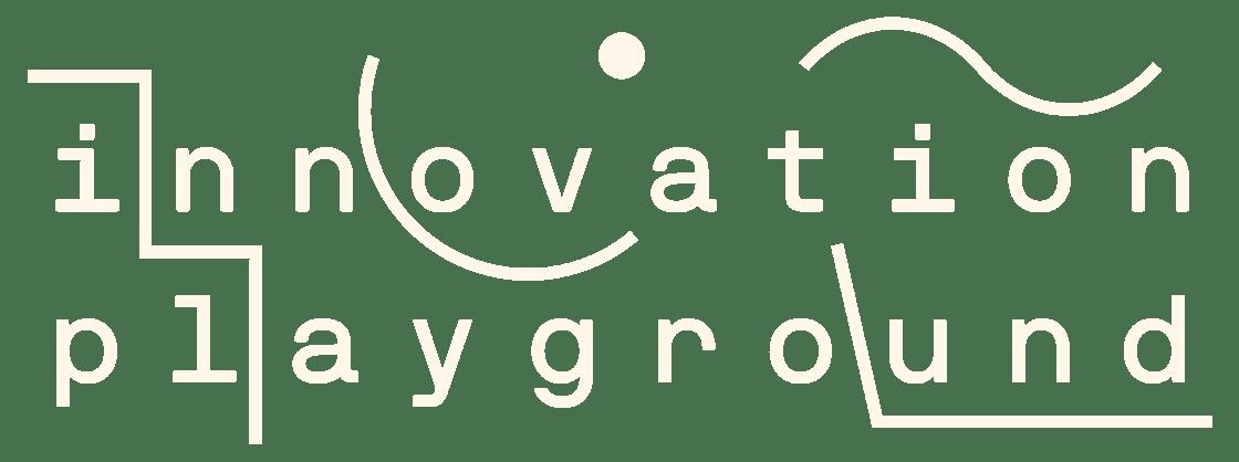 innovation playground